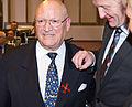 Verleihung des Bundesverdienstkreuzes an Klaus Ulonska-7248.jpg