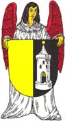 Verneřice CoA.png