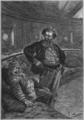 Verne - Clovis Dardentor, Hetzel, 1900, Ill. page 087.png