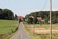 Verrières-du-Grosbois - img 44957.jpg