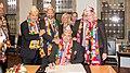 Vertragsunterzeichnung Sessionsvertrag und Rathausempfang 2015-2645.jpg