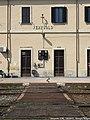 Verzuolo - stazione ferroviaria.jpg