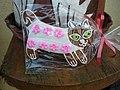 Veselé Velikonoce (perníková kočička).jpg
