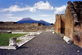 Vesuv z Pompejí (najme si zmenšenou verzi 2) .png