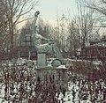 Vesyegonsk IMG 2205 1 (30222541764).jpg