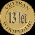 Veteran 13.png