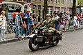 Veteranendag 2014 (14347342869).jpg