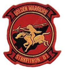 Vfa87goldenwarriors.jpg