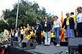 Via Catalana Barcelona Plaça Catalunya 24.jpg