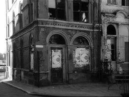 Bestand:Via leegstand en verval naar opbouw van de oude binnenstad-33582.ogv