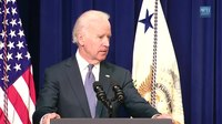 File:Vice President Biden Speaks on Preventing Campus Sexual Assault.webm