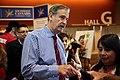 Vicente Fox (23848003298).jpg