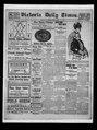 Victoria Daily Times (1902-03-18) (IA victoriadailytimes19020318).pdf