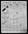 Victoria Daily Times (1902-06-20) (IA victoriadailytimes19020620).pdf