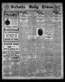 Victoria Daily Times (1902-11-15) (IA victoriadailytimes19021115).pdf