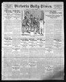 Victoria Daily Times (1909-12-09) (IA victoriadailytimes19091209).pdf