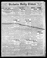 Victoria Daily Times (1912-10-10) (IA victoriadailytimes19121010).pdf