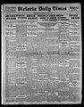 Victoria Daily Times (1913-07-03) (IA victoriadailytimes19130703).pdf