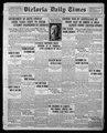 Victoria Daily Times (1918-07-05) (IA victoriadailytimes19180705).pdf