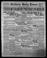 Victoria Daily Times (1919-01-07) (IA victoriadailytimes19190107).pdf