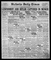Victoria Daily Times (1923-11-09) (IA victoriadailytimes19231109).pdf