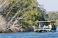 Victoria Falls 2012 05 23 1385 (7421827724).jpg