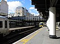 Victoria Station Platforms 5 and 6 - geograph.org.uk - 851658.jpg