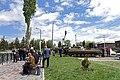 Victory Day 2018 Gyumri.jpg