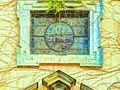 VidGajsek+Saint-Mary s-window-of-Crusaders-church.jpg