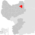 Viehdorf im Bezirk AM.PNG