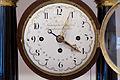 Vienna - Vintage Table or Mantel Clock - 0508.jpg