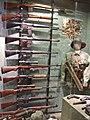 Vietnam-era firearms.jpg