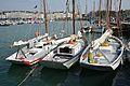 Vieux gréements dans le port de La Rochelle (3).JPG