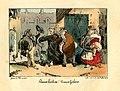 Vieux habits! vieux galons (Old clothes, old pieces of braid) (BM 2006,U.311).jpg