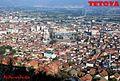 View Of Tetovo City.jpg