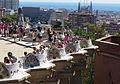 View Park Guell Sagrada.jpg