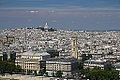 View from Notre-Dame de Paris, 24 June 2014 004.jpg