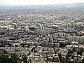 View of Damascus 01.jpg