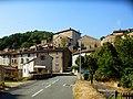 View of Ferrals-les-Montagnes.jpg