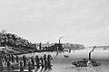 View of Hoboken Taken from the Ferry MET ap54.90.147.jpg