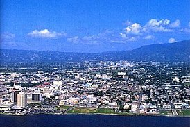 View of Kingston.jpg