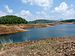 View of Kulamavu Dam Reservoir.jpg