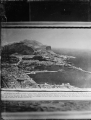 View of Palermo, Sicily, before 1903 ATLIB 305989.png