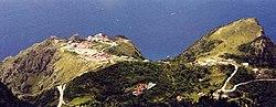 View of St Johns village.jpg