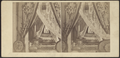 View of a Parlor, from Robert N. Dennis collection of stereoscopic views.png