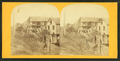 View of damaged buildings, from Robert N. Dennis collection of stereoscopic views 2.png