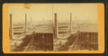View of salt works, from Robert N. Dennis collection of stereoscopic views.png