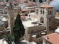 Views from the Lutheran Church of the Redeemer 04.jpg
