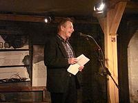 Viggo Madsen 2010.jpg