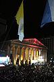 Vigilia en Plaza de Mayo (8570433879).jpg